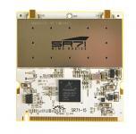 SR71-15 miniPCI 500mW, 802.11a/n, 5GHz