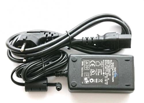 48V 40 Watt DC tápegység