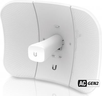 LiteBeam 5AC Gen2 kültéri 5GHz AP/Kliens