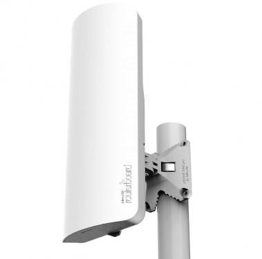 MikroTik mANT 15s szektor antenna 5GHz 15dBi