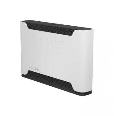 RouterBOARD Chateau LTE12 SOHO wireless LTE router