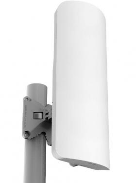 RouterBOARD mANTBox 15s kültéri AP Level 4