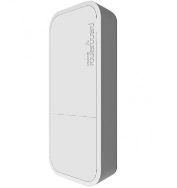 RouterBOARD wAP kültéri wireless router