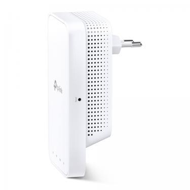 TP-Link Deco M3W AC1200 Wi-Fi Mesh jeltovábbító