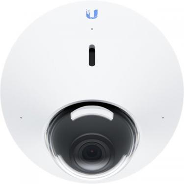 UVC G4 DOME UniFi Video Camera G4, DOME, IR