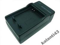 Aldi-Medion DS-8330 DS-8300 töltő