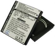 LGIP-A750 C800  LG LKE850SL  Prada akku. Posta díj 600 Ft