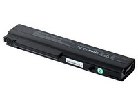 HP Compaq Business NC6120 utángyártott akku