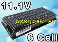 Asus A32-F5 utángyártott akku akkumulátor