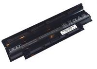 Dell Inspiron 13R 14R N4010 N5010 utángyátott akku