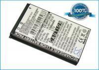 Samsung IA-BH130LB utángyártott akku