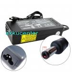 AC Adapter HP, GETAWAY 19V 4.74A 90W 5.5*2.5mm