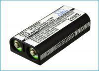 SONY BP-HP550-11 Sony fejhallgató akku Szállítási díj 600,- Ft
