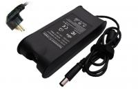 DELL 19.5V, 4.62A, 90W  AC adapter