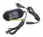 JVC AP-V12U, AP-V10U, AP-V12, AP-V10 hálózati adapter