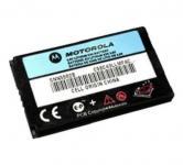 Motorola T720 / T720i / E398 / RokR E1 akku 700mAh