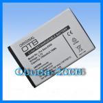 Samsung SMF400XL  AB463651BU akkum. Posta díj 600 Ft