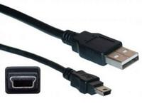 Sony VMC-14UMB2  USB adatkábel . Posta díj 600 Ft