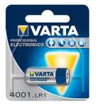 VARTA MN9100, Lady, LR1 alkáli elem