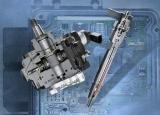 BMW Common-Rail diesel porlasztó, injektor javitás