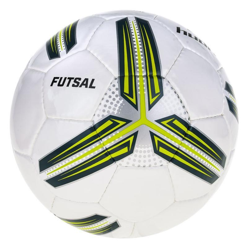 Futball meccslabda Sportvilág addel.hu piactér