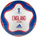 Adidas Capitano Anglia tréning focilabda