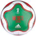 Adidas Capitano Mexikó tréning focilabda
