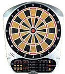 Ammo 1016 elektromos darts