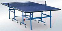 Joola transport pingpong asztal