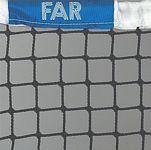 Teniszháló verseny