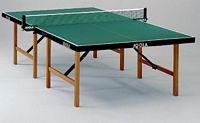Joola 1000S verseny ping-pong asztal