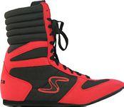 Salta box cipő