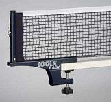 Joola Easy pingpong háló