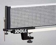 Joola Avanti pingpong háló