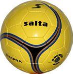 Salta Tempra edző  Tréning Focilabda
