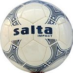 Salta Impact Inspected Meccslabda