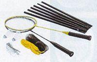 5440 Spartan tollaslabdakészlet erős