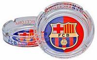 Barcelona hamutartó  5008