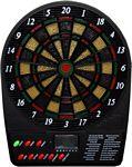 Elektronikus mini darts W