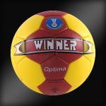 Winner Optima  verseny kézilabda