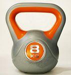 Harangsúly SPORTline VIN-BELL 8kg