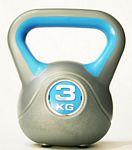 Harangsúly SPORTline VIN-BELL 3kg