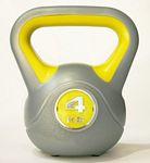 Harangsúly SPORTline VIN-BELL 4kg