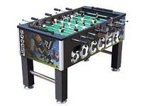 Match csocsóasztal  4836