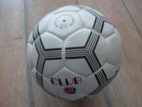 Spartan Club  3-as focilabda