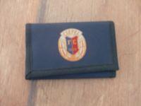 Csepel FC pénztárca