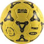 Winner Match   futsal labda