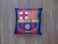 Barcelona kispárna