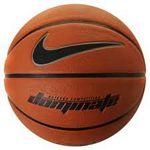 Nike Dominate BB0361 kosárlabda