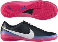 Nike CR7 Mercurial Teremcipő